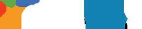 freshersworld Logo